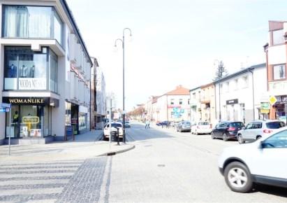 obiekt na sprzedaż - Augustów